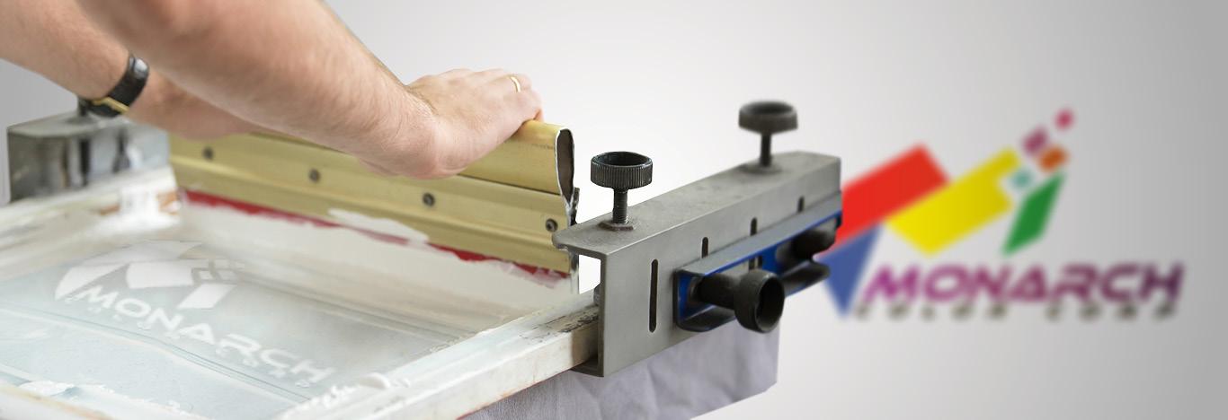 Plastisol Printing Inks