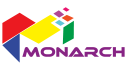 Monarch Color Corp
