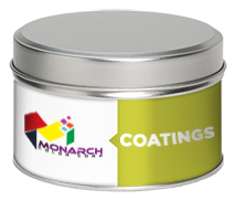 Coating Inks