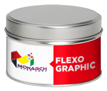 Flexo Inks